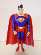 Superboy 43