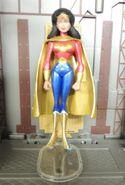 Wonder Woman Planet Patrol 01