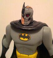 Batman Hardak 03