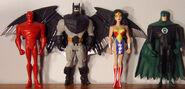 Batman KC 03