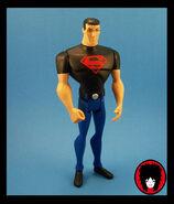 Superboy 39