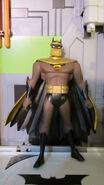Batman Viking 01
