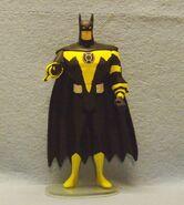 Batman Sinestro Corps 06