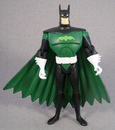 Batman GL 07