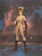Catwoman 21