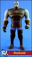 Darkseid 15