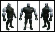 Darkseid 14