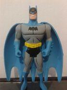 Batman Golden Age 17