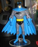 Batman Golden Age 09