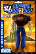 Superboy 26