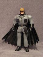 Batman Red Son 01
