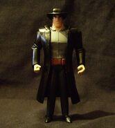 Bruce Wayne Western 03