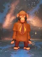 Detective Chimp 03