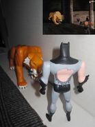 Batman Battle Damage 03
