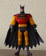 Batman Zurenarh 03