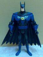 Batman Sinestro Corps 03
