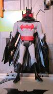 Batman Russian 02