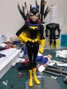 Batgirl 88