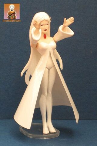 File:White Witch 08.jpg