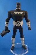 Batman Fire Armor 02
