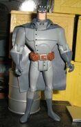 Batman Gaslight 03