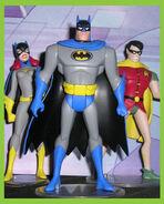 Batman Superfriends 04