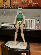 Aquagirl 06