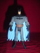 Batman 16