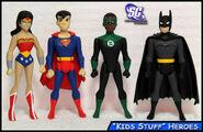 Batman Kid Stuff 02