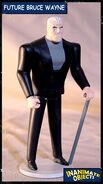 Bruce Wayne 03