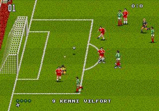 File:World Trophy Soccer.png