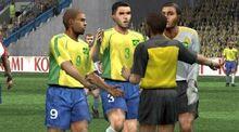 Pro-Evolution-Soccer-4-Trucos2