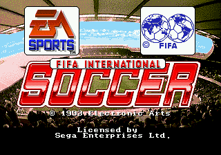File:FIFA International Soccer (UE) (M4).png