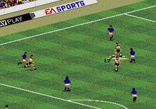 FIFA International Soccer 002
