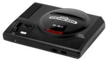 Sega-Genesis-Mod1-Bare