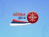 Jmc World Cup Serbia 2014