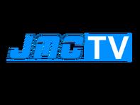 JMC TV Logo 01 PNG Sin Fondo