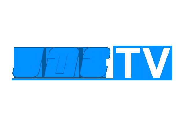 File:JMC TV Logo 01 PNG Sin Fondo.png