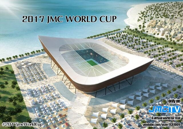 File:2017 jmc World Cup - Poll.jpg