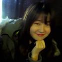 S6Sohyun.png