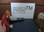 MonkeytownEp3Screenshot