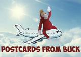 Postcardsfrombuck