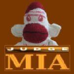 Judgemiaportal