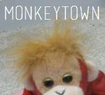 Monkeytownportal