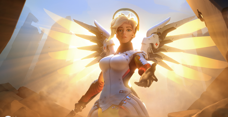 Mercy_background.png