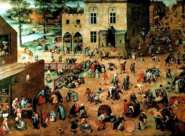 Fitxer:Brueghel.jpg