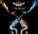 Wiki Joe Vikingo