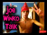 Joe Winko Talk