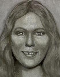Jane DoeTKF1986