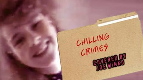 Shanda Sharer - Chilling Crimes 1x01 - Joe Winko